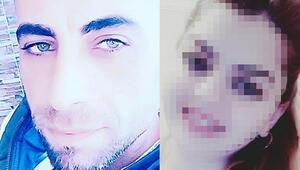 Hamile eşini 9 yerinden bıçakladı...İfadeler şoke etti