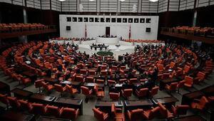 Adalet Bakanı duyurdu: 'Meclis açıldığında ilk gündem maddesi olacak…'