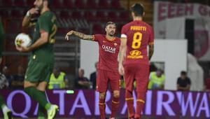 Kolarov durmuyor, inanılmaz gol (Fenerbahçeye geliyor mu) | Transfer Haberleri