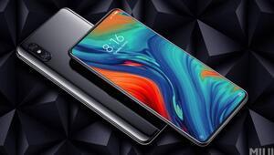 Xiaomi Mi 9 5G: Çinlilerden yeni telefon