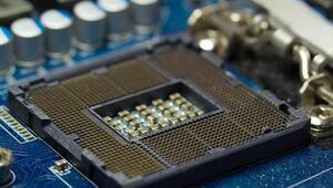 Intel işlemcileri vuran güvenlik açığı ortaya çıktı