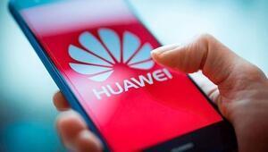 HongMeng OS tanıtılıyor: İşte Huaweinin işletim sistemi