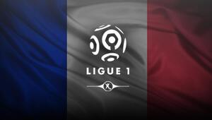 Fransa Ligue 1de santra zamanı Son yıllarda PSG ambargosu...