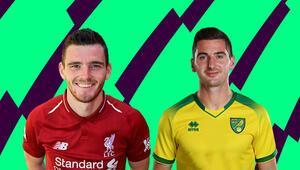 Hoş geldin Premier Lig Liverpoolun iddaa oranı dibi gördü...