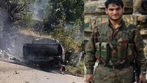 Son dakika... MİT ve TSKdan operasyon Erbil saldırısının planlayıcıları etkisiz hale getirildi