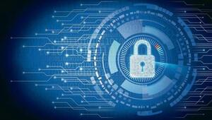 ABDli siteye siber güvenlik ambargosu