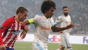 Luiz Gustavoda sıcak gelişme Sürpriz bir isim daha...   Fenerbahçe Transfer Haberleri