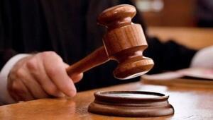 Son dakika... Eski 2. Ordu Komutanı Hudutiye verilen 15 yıl hapis cezası onandı