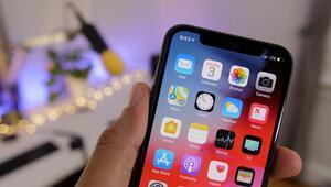 iOS 12 kullanım oranı yüzde 90a dayandı