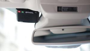 Drivee SafeCall, acil durumlarda müdahale ekibini kaza yerine yönlendirecek