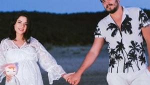 Nur Erkoç ile Batuhan Cimilli boşanıyor mu
