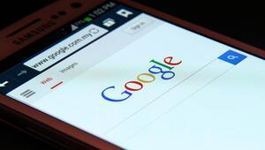 Google arama sayfası değişiyor İşte yenilikler