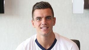 Tottenhamdan Lo Celso hamlesi, 60 milyon sterlin opsiyonla | Transfer haberleri...