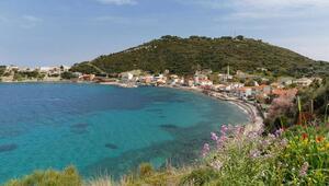 Türkiyenin en güzel köyleri Bayram tatilinde sessizlik arıyorsanız bu liste size göre...