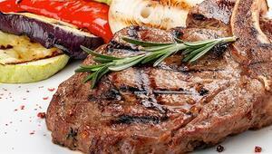 Uzmanlar uyarıyor: Kurban Bayramında etleri bu şekilde pişirmeyin