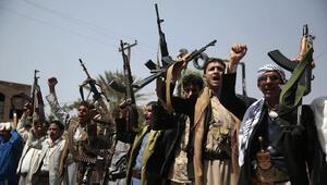 Yemende Husi liderin kardeşi öldürüldü