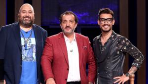 Tarih bilgisi geldi: Masterchef Türkiye yeni sezon ne zaman başlayacak