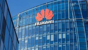 HongMeng OS yalan oldu İşte Huawei'nin işletim sistemi: HarmonyOS
