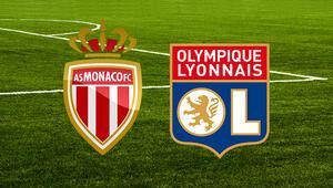 Monaco Lyon maçı ne zaman saat kaçta hangi kanalda Falcao kadroda neden yok