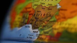 Son dakika... Nijeryada kaçırılan Türkler serbest bırakıldı