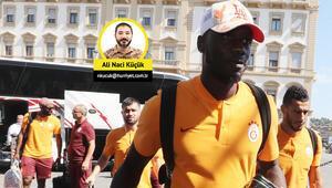 Mbaye Diagneden ayrılma kriterleri