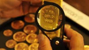 10 Ağustos Cumartesi günü altın fiyatları ne kadar oldu