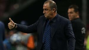 Fatih Terimden Mehmet Topala onay | Transfer haberleri...