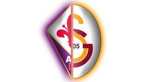 Galatasaray, özel maçta Fiorentina karşısında