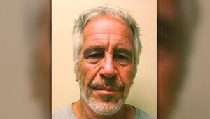 Jeffrey Epstein kimdir