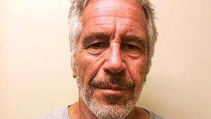 Son dakika... Jeffrey Epstein hücresinde ölü bulundu
