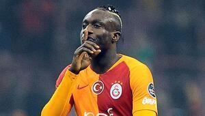 Mbaye Diagneden hodri meydan