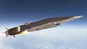 Nükleer itiraf Rosatom Ajansı kazayı doğruladı