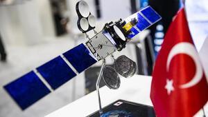 Bakan açıkladı 3 uydu daha hizmete girecek
