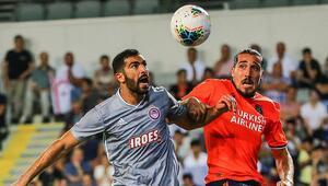 UEFA Şampiyonlar Ligi 3. eleme turu rövanş maçları ne zaman