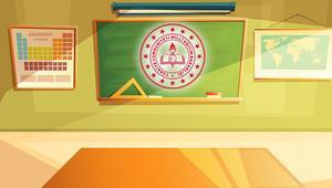 Liseliler kariyer hedeflerine MEB'in 'akıllı öneri' sistemiyle ulaşacak