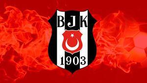 Son dakika transfer | Pedro Rebrocho Beşiktaşta