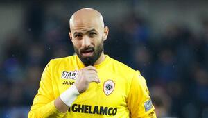 Sinan Bolatla anlaşma sağlandı | Beşiktaş Transfer Haberleri