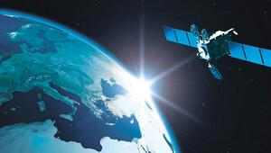 Uydu gücü