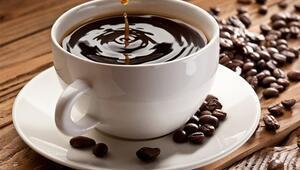 Fazla Kahve Tüketimi Miyom Riskini Artırıyor