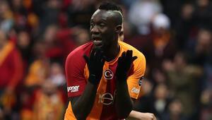 Galatasaray transfer haberleri | Mbaye Diagneye flaş teklif