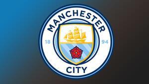 Manchester City, büyük cezadan kurtuldu