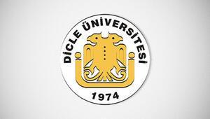 Dicle Üniversitesi 149 akademik personel alacak Başvuru şartları neler