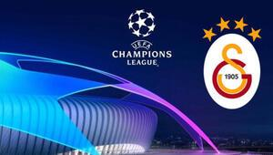 Onlar kaybetti, Galatasaray sevindi Dev gelir...