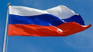 Rusyadaki askeri birlikteki patlamalarda yaralıların sayısı 40a çıktı