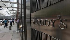 Moodysten İrlanda için risk uyarısı