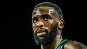 Petkim Spordan Marvin Jones hamlesi | Transfer haberleri...