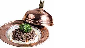 Anadolu'nun en özel pilavları