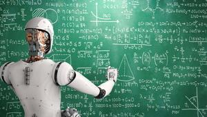 Eğitimde yapay zekâ kullanımı yaygınlaşıyor