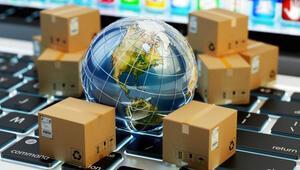 Sosyal medyayı etkin kullanan e-ticaret siteleri rekabette bir adım önde