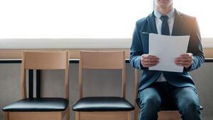 Son dakika... TÜİK işsizlik verisini açıkladı
